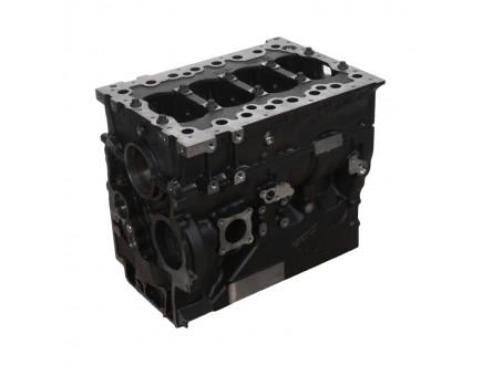 Блок цилиндров FERMEC 660B